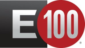 E100 logo_smaller